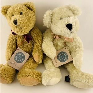 Boyd's bears lot